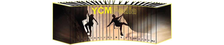 ycmpedia